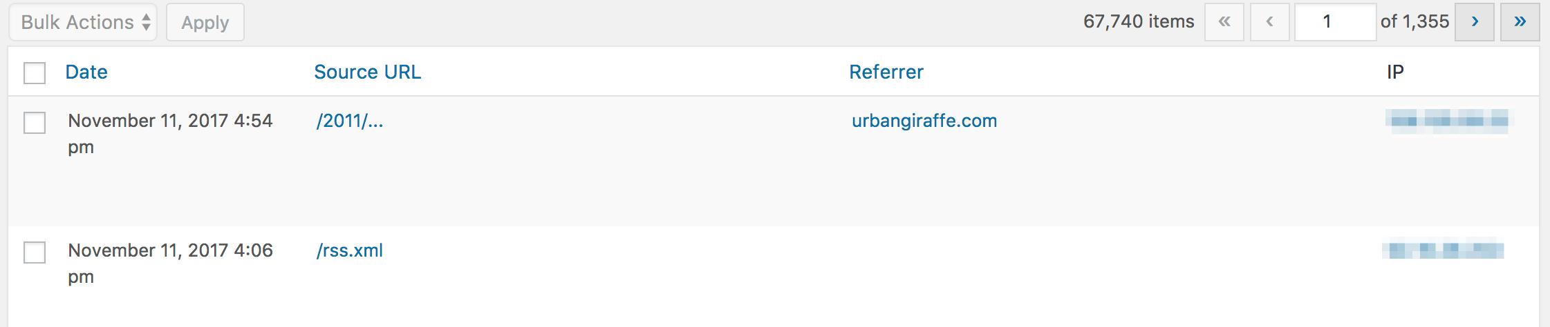 404_errors.png