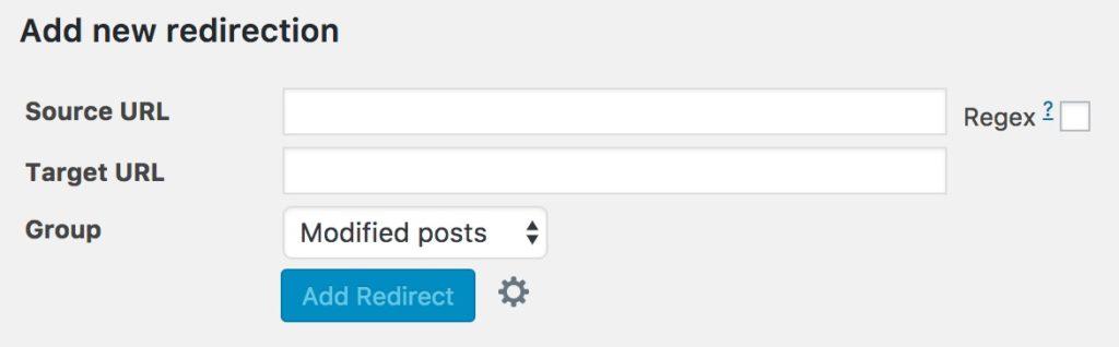 add_new_redirection