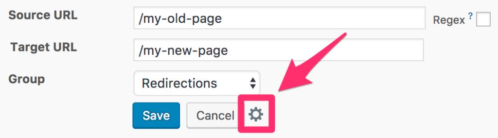 advanced_edit_options