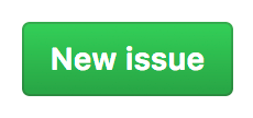 github_new_issue.png
